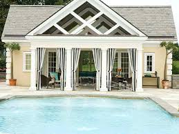 pool house ideas. Pool House Ideas Image Gallery Of Design Great Designs Houses