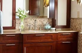 Disegno Bagno In Camera : Arredamento bagni napoli bagno esclusivo disegni appartamenti