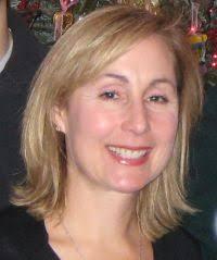 Sallie Smith