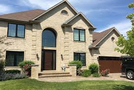 first class garage door has the complete range of services for commercial and residential garage doors in naperville il for more than a decade