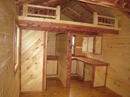 aweinspiring bunk bed loft similiar bunk beds built into wall keywords plus bunk beds built into