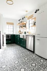 Used Kitchen Cabinets Denver 25 Best Ideas About Green Kitchen Cabinets On Pinterest Green