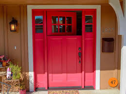 interior double door hardware. Medium Size Of Schlage Handlesets Double Door Handleset With Dummy Interior Hardware Lock M