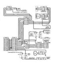 detroit ddec 2 ecm wiring diagram detroit image detroit ddec 2 ecm wiring diagram images detroit diesel series 60 on detroit ddec 2 ecm