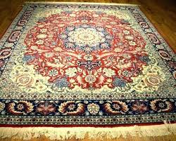 high end area rugs quality pile rug canada