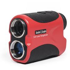 Best Golf Rangefinder Reviews And Quick Buying Guide For 2018
