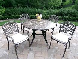 fearsome mesmerizing metal garden table chairs lovable furniture patio metal garden table and chairs gumtree