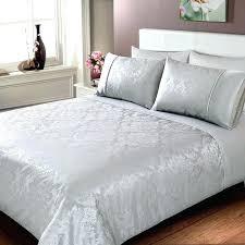 damask bedding set blue damask bedding jacquard damask duvet set double bedding sets throughout cover prepare