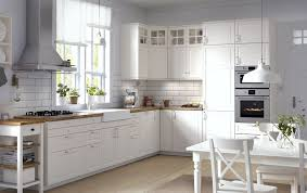 Ikea Voted Best Kitchen Company In Uk Nordic Design