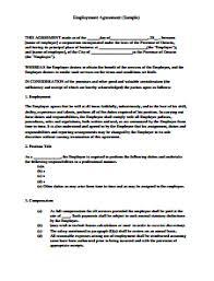 Memorandum Of Agreement Template Download Create Fill Print