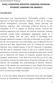 essay modern technologies computers essay on computers words essay about modern technologies