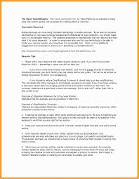 Example Of Counter Offer 25 Job Counter Offer Letter Sofrenchy Resume Examples