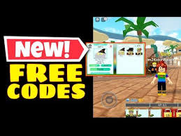 That way you can identify characters based on that. Codes New All Working Free Codes All Star Tower Defense Gives Free Gems Exp Ii Roblox Youtube Free Gems Roblox Tower Defense