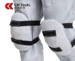 best knee heating pad