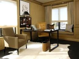 home office layout ideas. Breathtaking This Home Office Layout Ideas