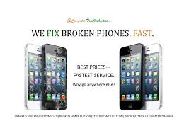 iphone repair. iphone repair iphone e