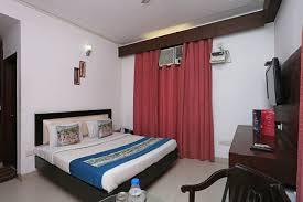 563 Residency