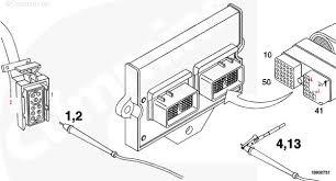 freightliner wiring diagram freightliner turn signal 2001 freightliner fl70 wiring diagram jodebal com