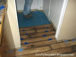Replace Carpet With Laminate Flooring Labor Cost To Install New Replacing