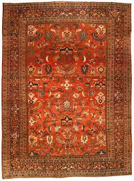 persian style area rugs best of item no bb3198 circa 1880