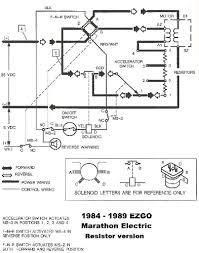 ezgo wiring diagram golf cart agnitum me wiring diagram for 2003 ez go golf cart for my ez go golf cart need a wiring diagram readingrat net inside ezgo