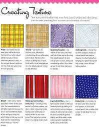How to draw 8 types of fabric from the book Fashion Design Workshop -  Quarto Creates