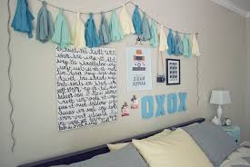 diy bedroom painting ideas. bedroom wall paint ideas tumblr diy painting g