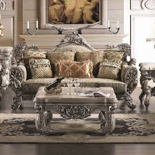 traditional sofas living room furniture. Delighful Living Formal Traditional Living Room Sets Luxury Sofa Set  Furniture And Sofas E