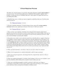 order resume online victorias secret simple view of reading the rhetorical