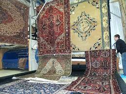 N Rug Cleaning Baton Rouge Drop Off Area Near Me Carpet Specials  Throughout Plan Wool