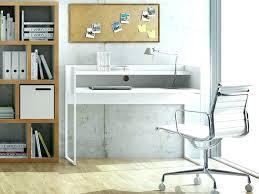 Home office desk design ideas Diy Modern Study Desk Designs Designer Home Office Desks Modern Study Desk In Pure White Oak Designer Buytripseasyinfo Modern Study Desk Designs Best Ideas About Small Study Rooms On Home