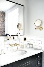 faucet for bathroom wall mount faucets bathroom wall mounted faucets polished brass bathroom faucet kohler