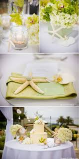 Bulk Starfish Decorations 17 Best Images About Starfish Themed Wedding On Pinterest