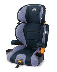 full size of car seat ideas chicco car seat cover baby car seat covers target