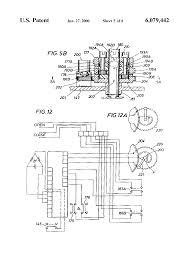 full size of wiring diagram auma actuator wiring diagram auma actuator wiring diagram us6079442 5