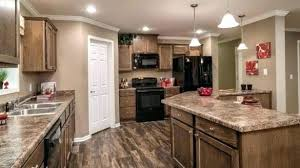 mobile home cabinets mobile home kitchen cabinets kitchen cabinets liquidators mobile home kitchen cabinets mobile home