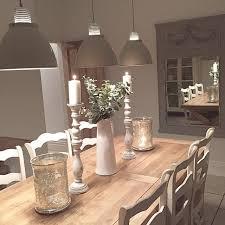 dinner table lighting. Lighting For Dining Room Table. Ideas Photos Stunning Decoration Modern Country Decor Dinner Table I
