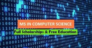 Best Masters Programs In Computer Science In Europe