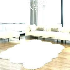 ikea sheepskin rug fur rug faux fur rug faux fur rug fur area rug medium size ikea sheepskin rug faux