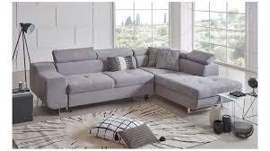 Conforama divani letto in vendita in arredamento e casalinghi: Divano Angolare In Tessuto Miranda Conforama