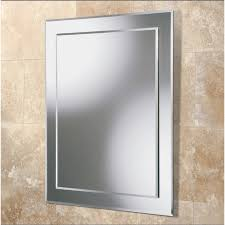 Well Suited Ideas Homebase Bathroom Mirrors Mirror Cabinets