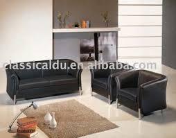 small office sofa. Sofa Set Designs Small Office SF-76 E