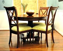 recover dining room chairs reupholstered small images of chair seats reupho