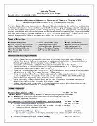 Great Resume Parsing Service Inspiration Resume Taleo Resume