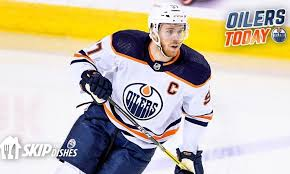 Everything you need to know before coming to an edmonton oilers home game at rogers place. Oilers Lineup Heads For A Matchup With Flames Nhl Sports Jioforme