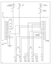 need the wiring diagram for the 2006 baja 50 atv fixya 2ac217c gif