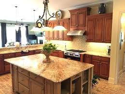 how to clean granite countertop stains what to clean granite packed with how to clean granite how to clean granite countertop stains
