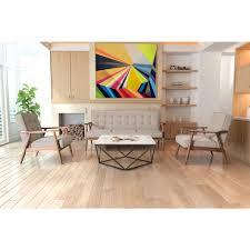 Orange Living Room Furniture Sofas Living Room Furniture Furniture Decor The Home Depot