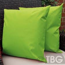 waterproof cushions for outdoor furniture. plain cushions waterproof cushions for garden furniture qwwuy throughout outdoor