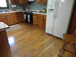 artistic can you install laminate flooring in the kitchen